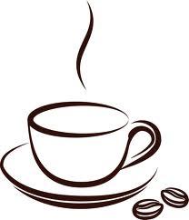 coffee-cartoon1