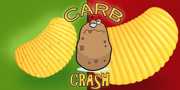 SLIDER-CARB-CRASH3