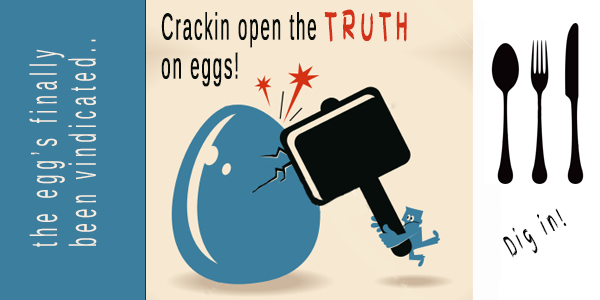 slide-egg-myth-exposed