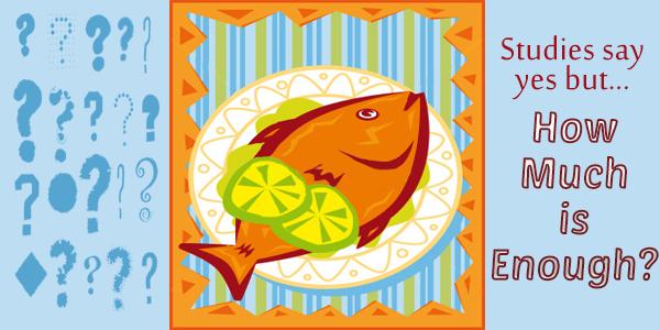 slide-fish-omega3