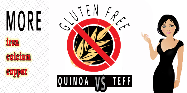 slide-quinoa-vs-teff