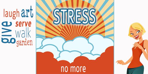 slide-stress