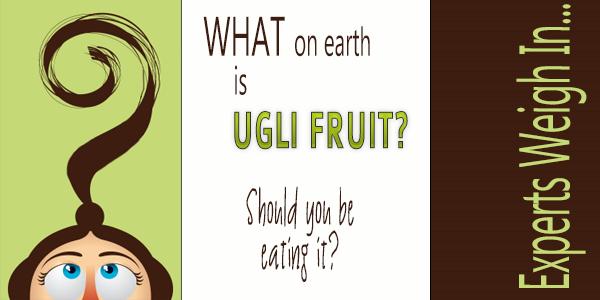 slide-ugli-fruit