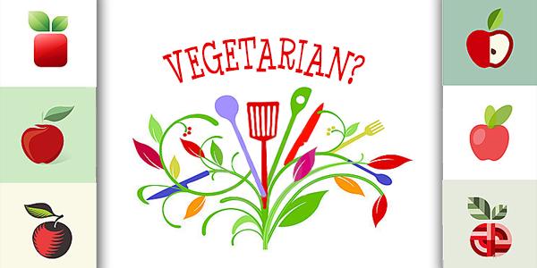 slide-vegetarian