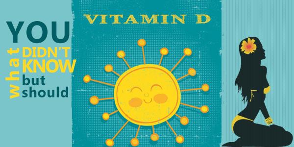 slide-vitamin-d