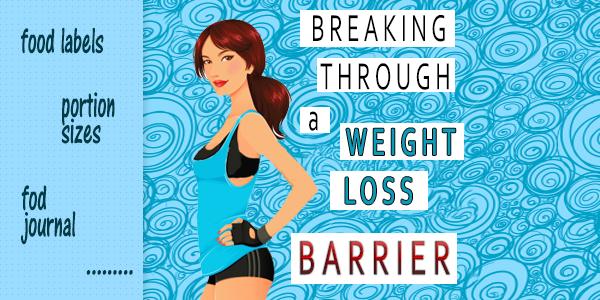 slide-weight-loss-plateau