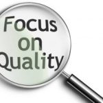 quality-assurance-300x220